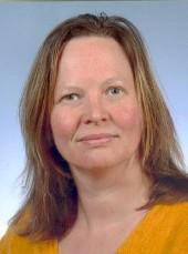 Kerstin Lückemeyer